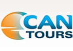 Can tours Israel